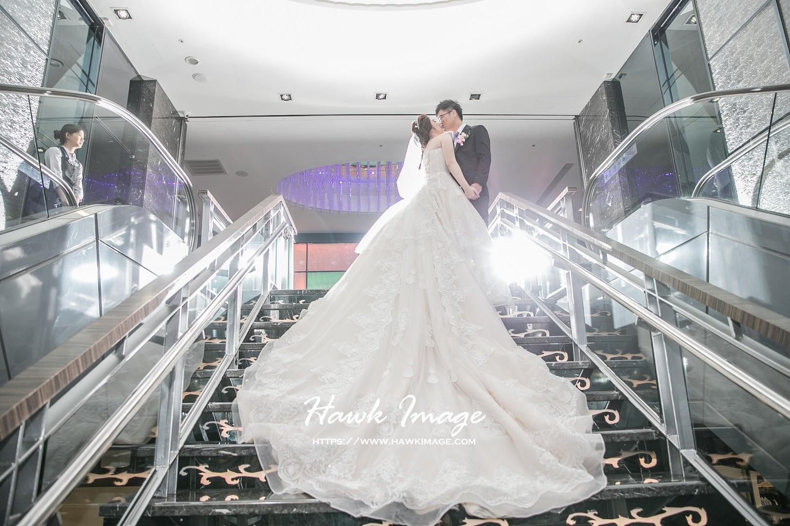 wedding-photo-005