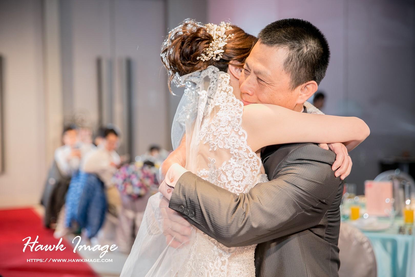 新秘 推薦,新娘造型,新娘秘書,新娘妝髮,婚禮攝影