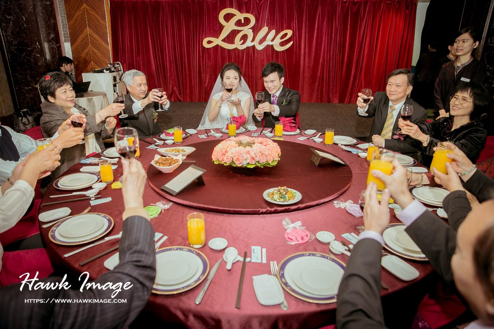 wedding-photo-010