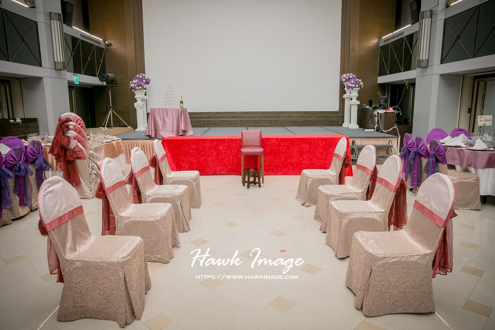 wedding-photo-011