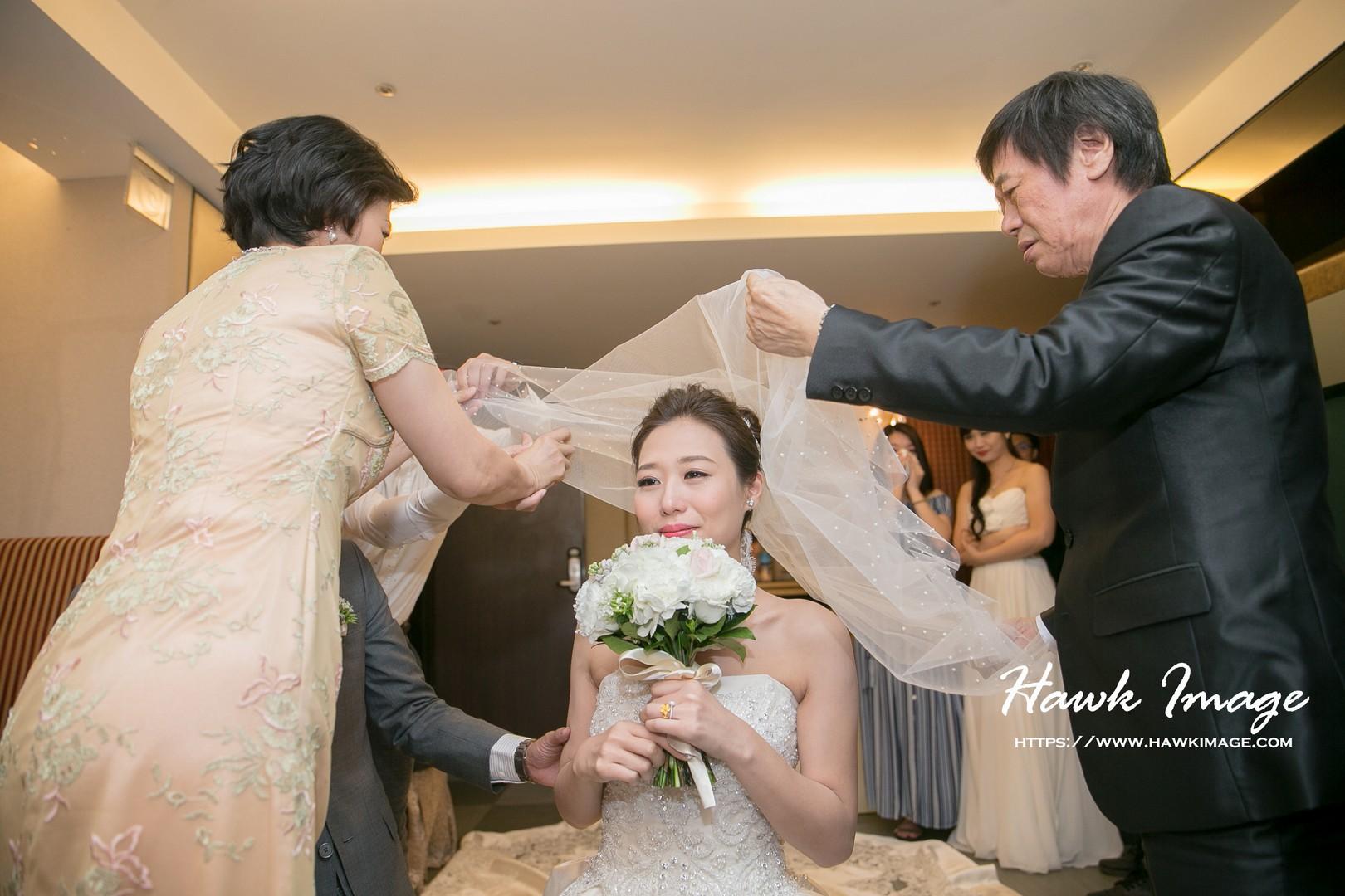 wedding-photo-013