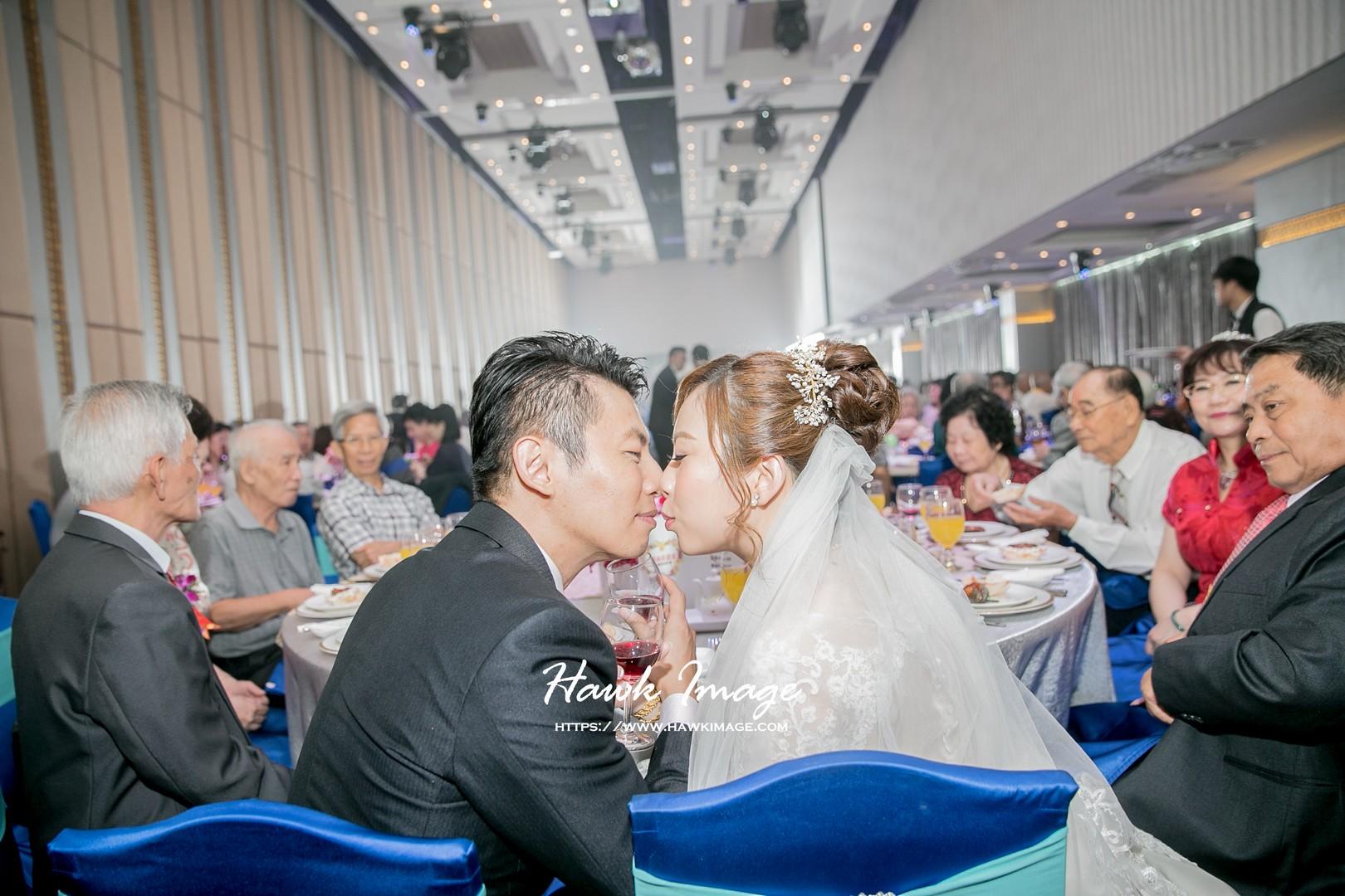 wedding-photo-014