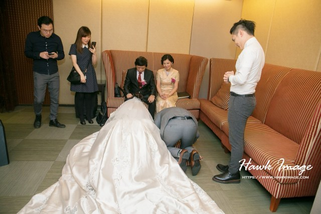 wedding-photo-015