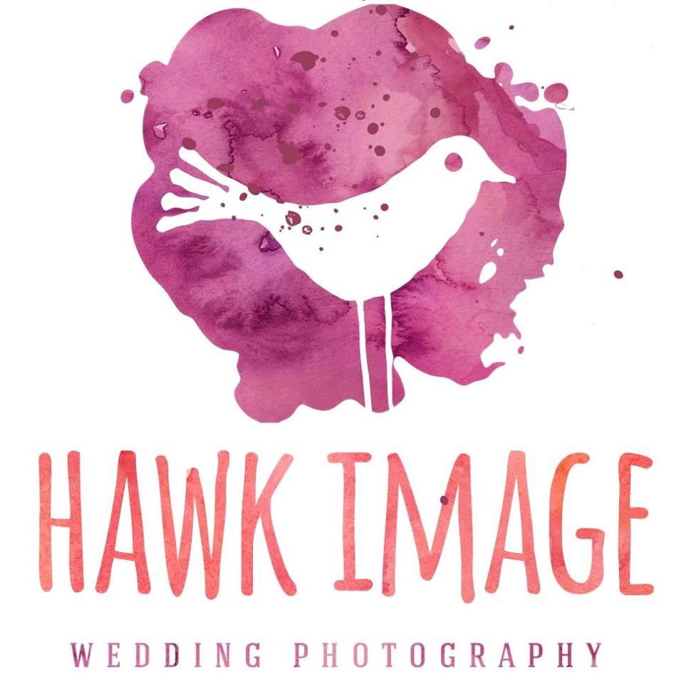 日誌 -  婚紗攝影 / 婚禮攝影