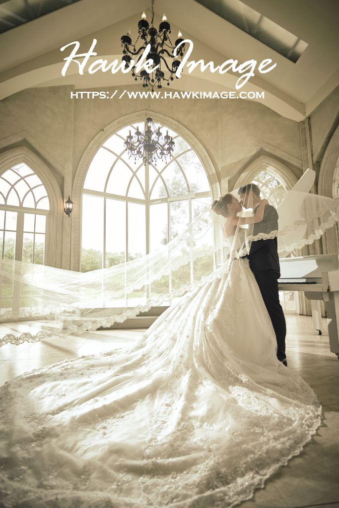 自主婚紗,自助婚紗,婚紗照風格,婚紗包套