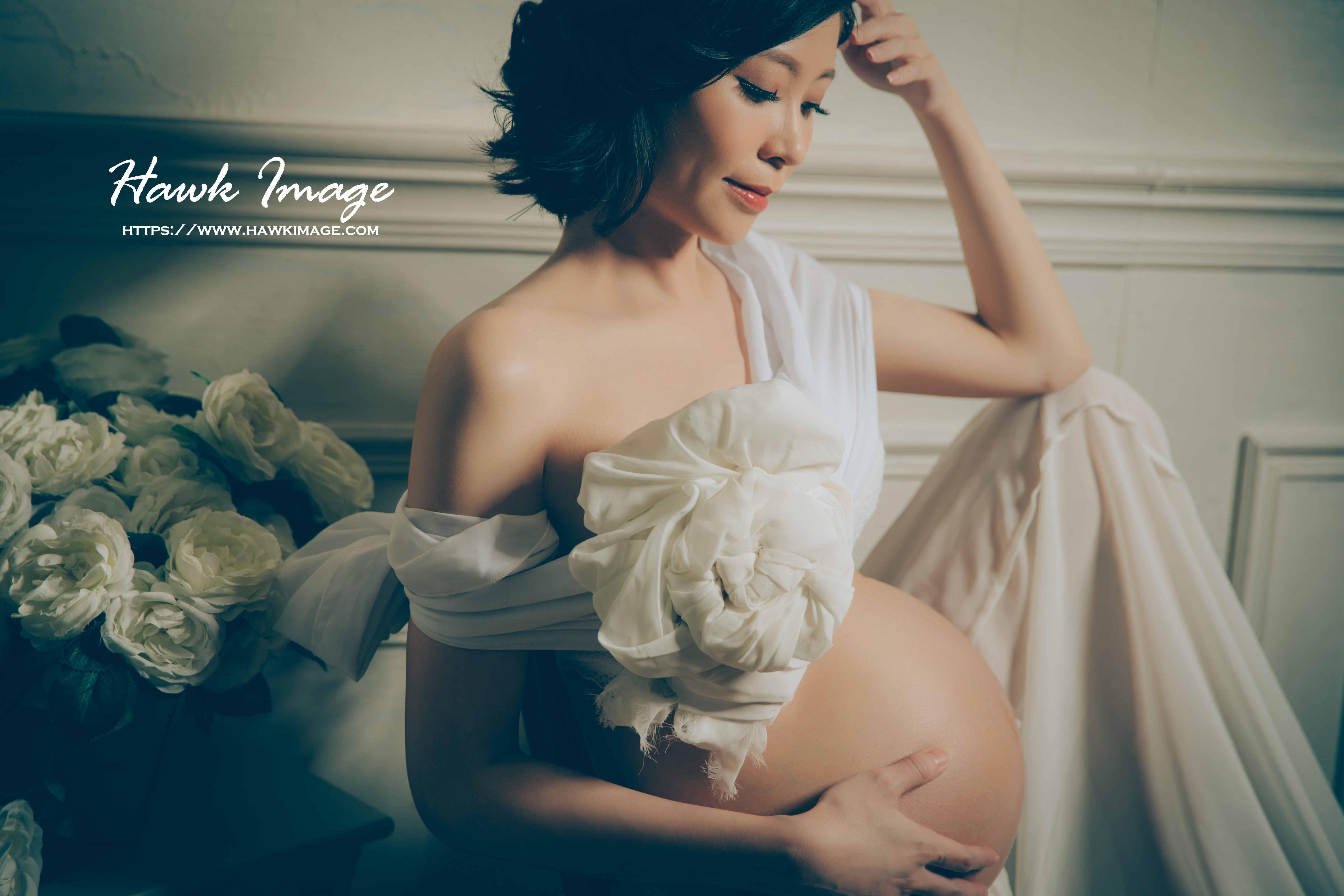 孕婦寫真,孕婦照,孕婦裝,孕媽咪攝影