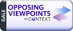 opposing-viewpoints