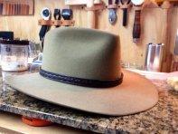 hatband1
