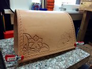 purse1715_1