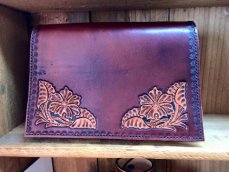 purse21615_1