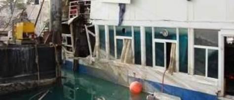 salvege Hawk Marine Services Abu Dhabi (1)