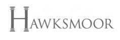 Hawksmoor Partners