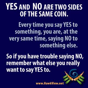 meme_3_yes-no-coin_corr_1