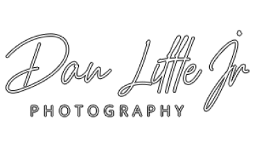 Dan Little Jr Photography