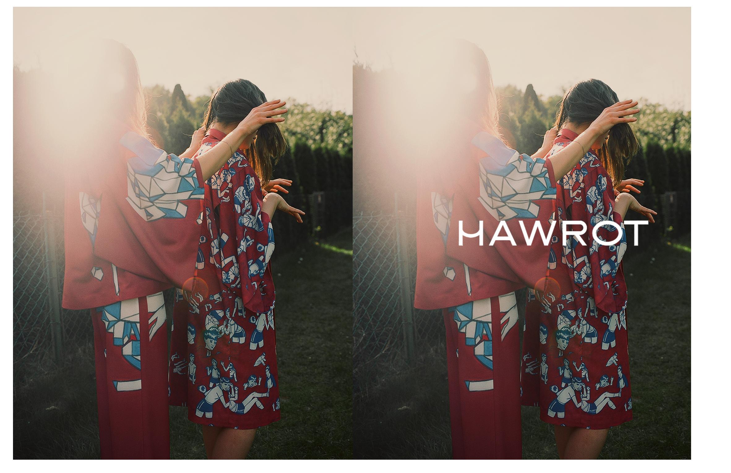 HAWROT_NET22