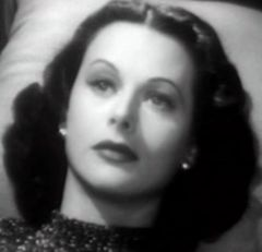 240px-hedy_lamarr_in_dishonored_lady_5-1.jpg