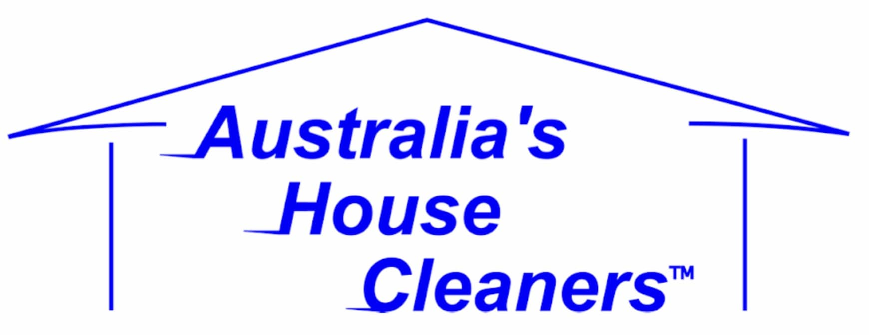 Australia's House Cleaners