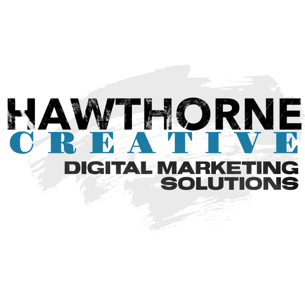 Hawthorne Creative Digital Marketing Solutions