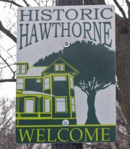 Hawthorne Huddle @ Online | Minneapolis | Minnesota | United States