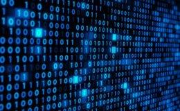 MS10. Text encryption
