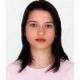 Анастасия Улановская