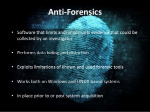 computer-forensics-and-its-role-27-638