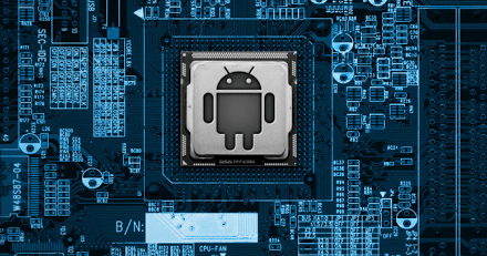 How to Hack an android phone