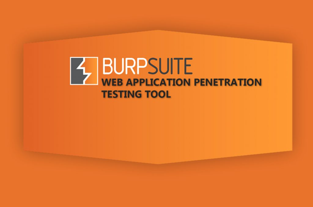 burp suite professional cracked download