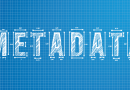Metadata: a Hacker's best friend