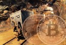 How to get Started with Mining and Exchanging Bitcoins
