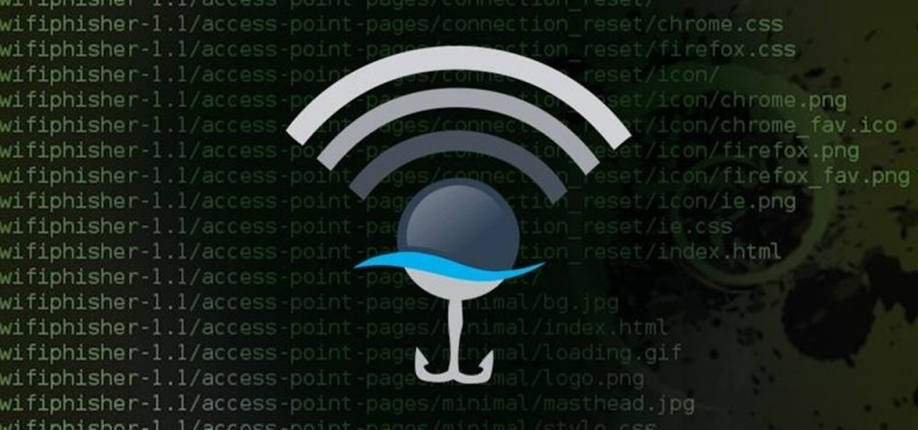 Hijacker v1.3 - All-in-One Wi-Fi Cracking Tools for Android