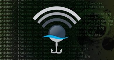 Hijacker v1.3 – All-in-One Wi-Fi Cracking Tools for Android