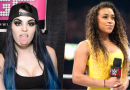 Hackers leak WhatsApp chat and private photos of WWE Diva Paige