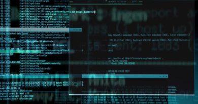 Vulscan – nMap Vulnerability Scanner