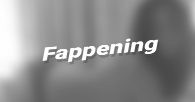 Fourth Fappening Hacker Admits to Stealing Celebrity Pics From iCloud Accounts
