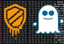 In-Spectre-Meltdown – Tool to Check Speculative Execution Side-Channel Attacks
