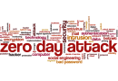 Zero Day Attack Prevention: A Fundamental Pillar of Security