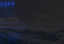 DarkSpiritz v2.0 – A Penetration Testing Framework For Linux, MacOS, And Windows Systems