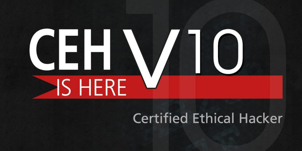 CEH v10 : Certified Ethical Hacker v10 PDF Download