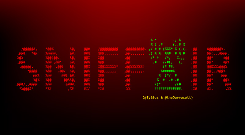 SniffAir - Framework For Wireless Pentesting