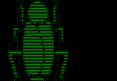 TrevorC2 – Command and Control via Legitimate Behavior over HTTP