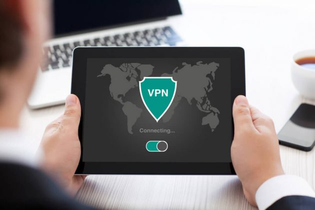 Russia Seeks Access to VPN Servers in a Bid to Increase Censorship