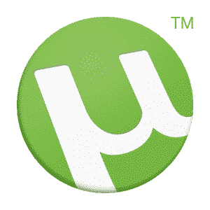 µTorrent Pro - Torrent Downloader V5.0.4 Cracked APK [MOD Lite]