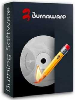 BurnAware Professional 11.2 Patch Full Version [Latest]