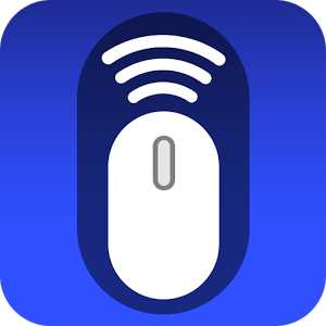 WiFi Mouse Pro V3.4.2 Cracked APK [Latest]