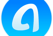 AnyTrans 6.3.5 For MAC Cracked Full Version [Latest]