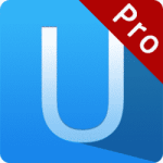 iMyfone Umate Pro 5.0.0.30 Crack Full Version [MAC + Win]