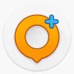 Maps & GPS Navigation OsmAnd+ V3.0.4 Cracked APK [Paid]