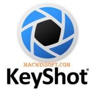 Keyshot Pro Crack 2022