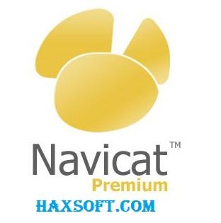 navicat premium 12 for mac crack